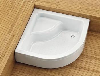 Поддоны ванны