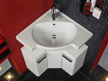 Раковины ванны